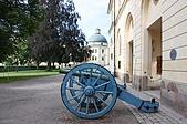 Drottningholm palace:IMG_6005.JPG