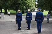 Drottningholm palace:IMG_6012.JPG