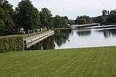 Drottningholm palace:IMG_6014.JPG