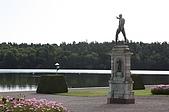 Drottningholm palace:IMG_6015.JPG
