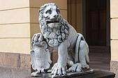 Drottningholm palace:IMG_6017.JPG