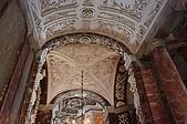 Drottningholm palace:IMG_6018.JPG