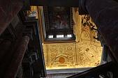 Drottningholm palace:IMG_6021.JPG