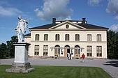 Drottningholm palace:IMG_6022.JPG