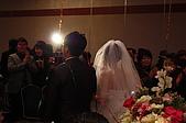 200901韓國大邱:IMG_1489.JPG