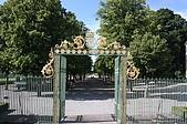Drottningholm palace:IMG_6027.JPG