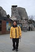200901韓國大邱:DSCF7783.JPG