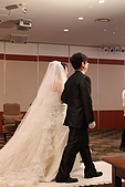200901韓國大邱:IMG_1400.JPG