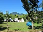 鎮西堡yubay & Behuy 優美地民宿露營區:第二天早上的良好天氣.JPG