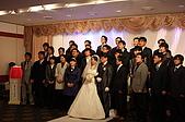 200901韓國大邱:IMG_1516.JPG
