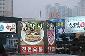 200901韓國大邱:DSCF7705.JPG