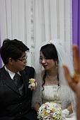 200901韓國大邱:IMG_1333.JPG