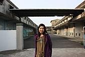 319-15台南西港穀倉餐廳:真的是穀倉地方.JPG