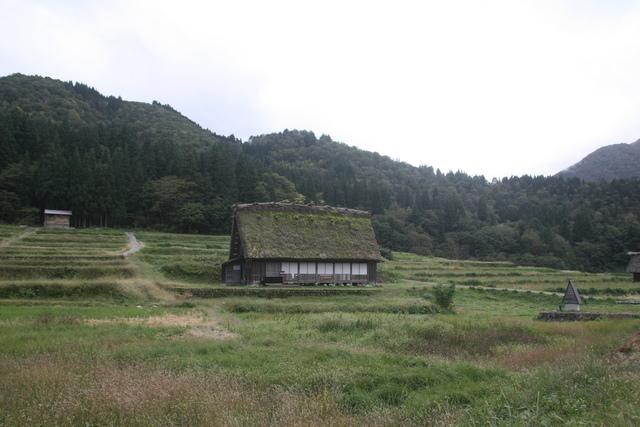 IMG_9148.JPG - 1051014國票北陸