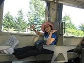 日本北海道自由行:151悠閒的火車之旅.jpg