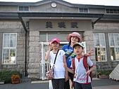 日本北海道自由行:213美瑛火車站.jpg