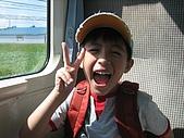 日本北海道自由行:154快樂的火車之旅.jpg