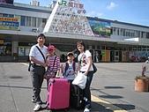 日本北海道自由行:218告別旭川.jpg
