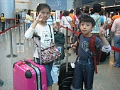 日本北海道自由行:004第二航廈Check in.jpg