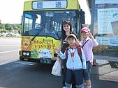 日本北海道自由行:021旭川動物園公車.jpg