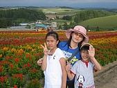 日本北海道自由行:191四季彩之丘.jpg