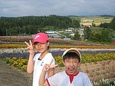 日本北海道自由行:193四季彩之丘.jpg