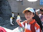 日本北海道自由行:047旭川動物園.jpg
