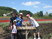 日本北海道自由行:128富田花園農場.jpg