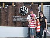 日本北海道自由行:057旭川動物園.jpg