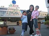 日本北海道自由行:063旭川火車站.jpg