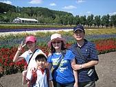 日本北海道自由行:141富田花園農場.jpg