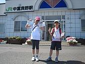 日本北海道自由行:145中富良野車站.jpg