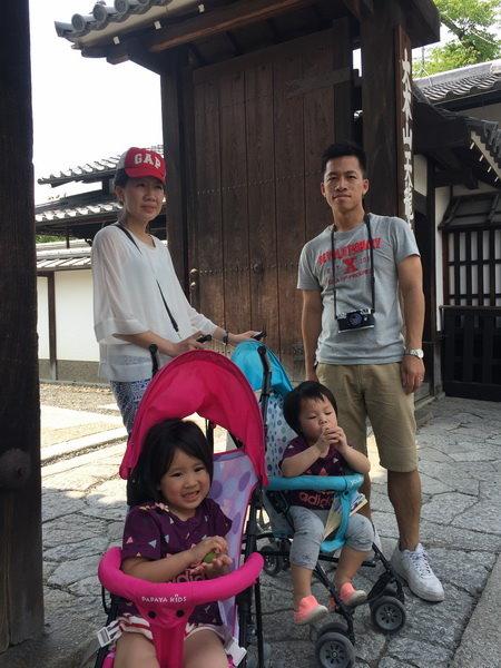 嵐山天龍寺:嵐山天龍寺47