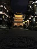 2019玩樂山西8日遊:大同古城區2