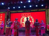 2019玩樂山西8日遊:山西麵食博物館7