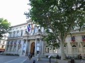 南法遊記~亞維儂Avignon:南法遊記~亞維儂Avignon