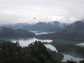 石碇千島湖:石碇千島湖
