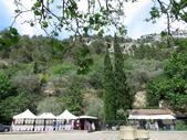 南法遊記~碧泉村Fontaine de Vaucluse:南法遊記~碧泉村Fontaine de Vaucluse