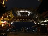 2019玩樂山西8日遊:大同古城區3