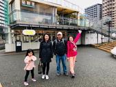 大濠公園日本庭園:bills福岡水上公園店