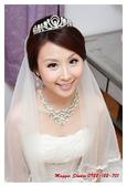 精選新娘白紗造型:IMG_7920.JPG