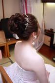 精選新娘白紗造型:IMG_4629.JPG