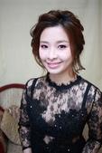 台北新秘綠茵@五款短髮新娘造型 新娘秘書:IMG_4577.JPG