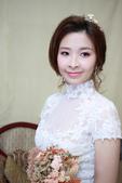 台北新秘綠茵@五款短髮新娘造型 新娘秘書:IMG_4565.JPG