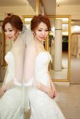 精選新娘白紗造型:IMG_6644.JPG