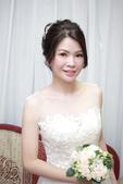 台北新秘綠茵@鮮花造型分享 新娘秘書 :IMG_5937.JPG