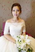 精選新娘白紗造型:P1600154.jpg