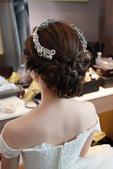 精選新娘白紗造型:IMG_6124.JPG