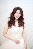 台北新秘綠茵@新作發表 仙氣造型 湘湘 新娘秘書:IMG_4425.JPG