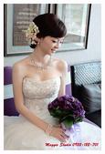 精選新娘白紗造型:IMG_8216.JPG